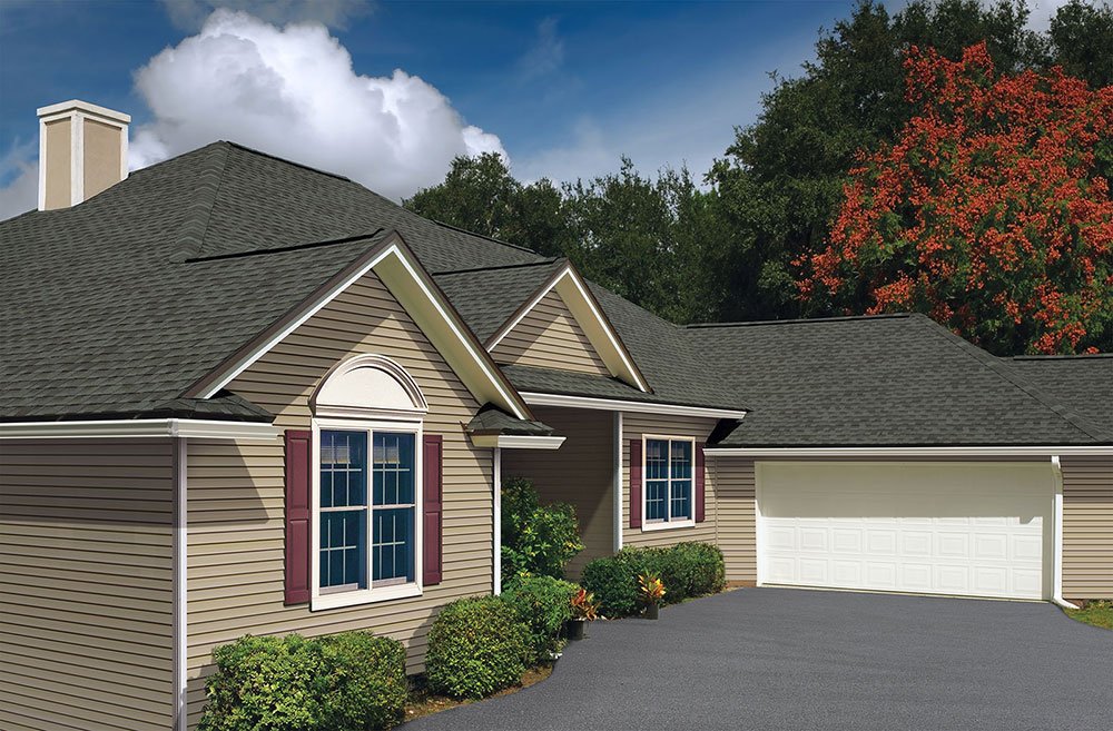 Ready to Pick Out Your Roof Shingle Colors? Try Our Free Consultation