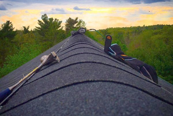 residential roofers Paxton