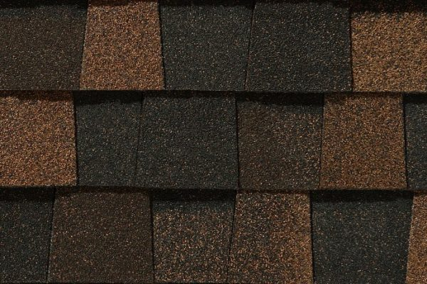 Certainteed Landmark Pro Golden Group Roofing
