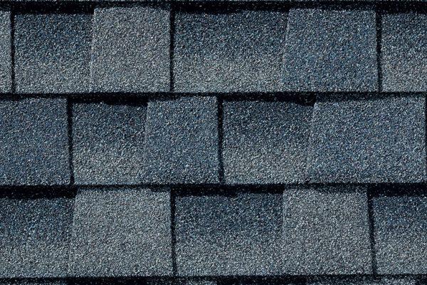 Gaf Timberline Hd Lifetime Shingles Golden Group Roofing