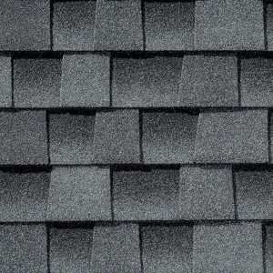 Oyster Gray Golden Group Roofing