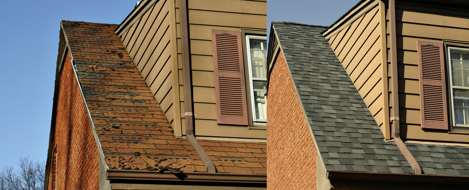 How Different Types of Weather Affect Your Roof