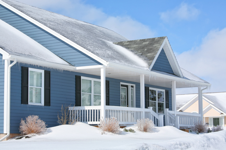 Roofing In the Northeast: 5 Factors to know