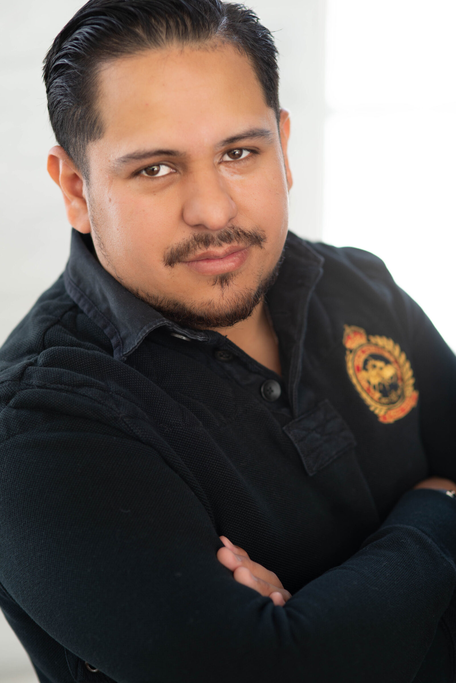 Freddy Campoverde
