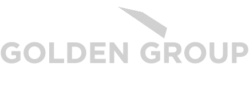 golden group roofing