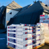 quality roofer