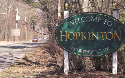 Hopkinton Roofing Contractors