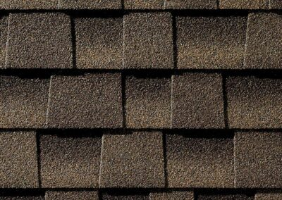 Timberline HDZ Barkwood Ashpalt Shingle from Golden Group Roofing, Boston MA