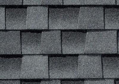 Timberline HDZ Oyster Gray Asphalt Shingle from Golden Group Roofing, Boston MA