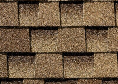 Timberline HDZ Shakewood Asphalt Shingle from Golden Group Roofing, Boston MA