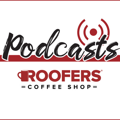 Roofer's Coffee Shop